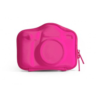 Flash Camera Case
