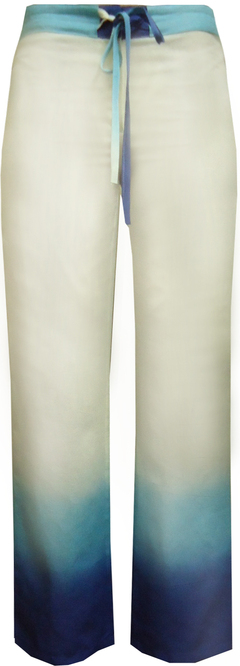 PANTALON CLOWN 84301