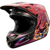 Casco Fox Racing V1 Dragnar 10952-255