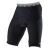 Short Body Armor Fox Racing Titan Sport 26073-001