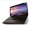 PORTATIL LENOVO G485 AMD DUAL CORE E-1200
