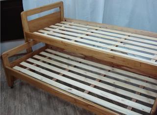 Comprar camas y divanes en viviendo a gusto p gina 1 de - Camas supletorias y divanes ...