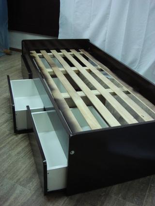 Comprar camas y divanes en viviendo a gusto p gina 1 de 1 filtrado por productos destacados - Camas supletorias y divanes ...