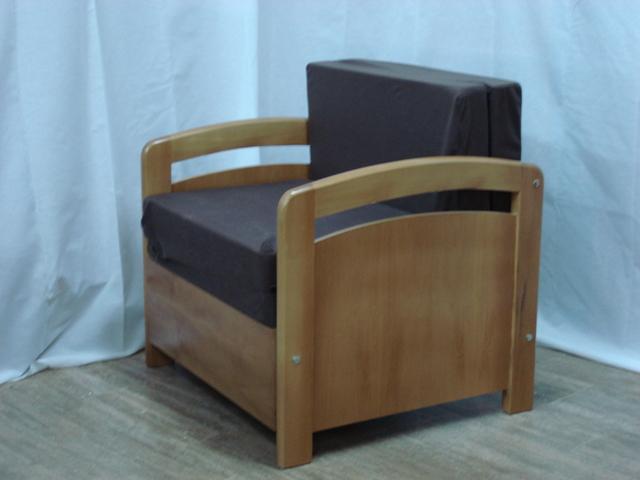 Pin cama con cajones 1 plaza 220000 en mercadolibre on for Sillon cama de una plaza