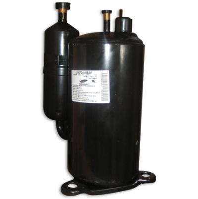 Compresor rotativo bocha aire acondicionado split 2250 a for Compresor de aire acondicionado
