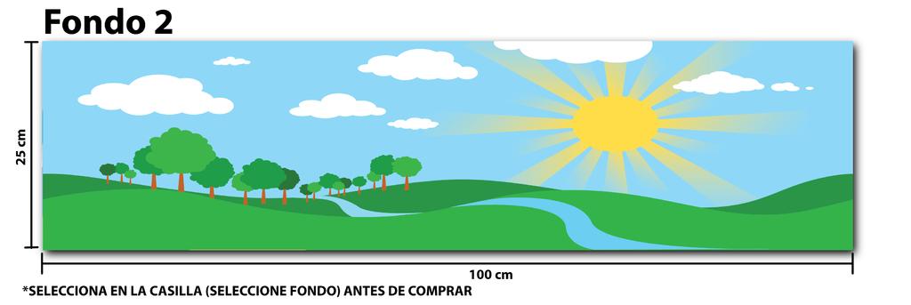 Cenefa 2 Granja1 1024 1024