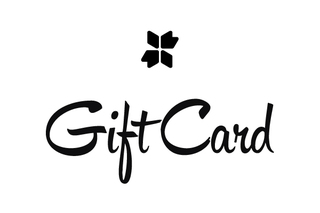 Gift Card ($1500)
