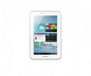 Galaxy Tab 2 P3110 8GB