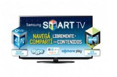 SMART TV LED Samsung -UN46EH5300-
