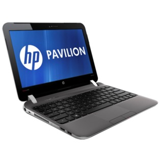 Portátil Notebook HP Pavilion DM1-4170 11.6
