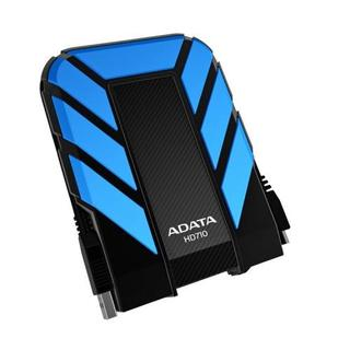 Disco Duro Externo A-DATA 1 TB USB 3.0 HD710 Azul