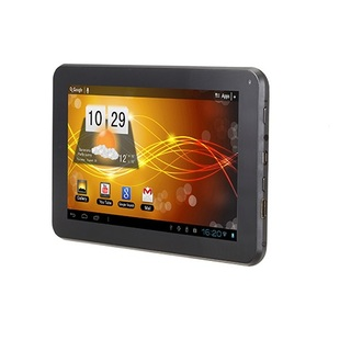 Tablet Star PAD T-133 7