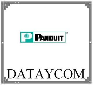 Patch Cord PANDUIT 100% Cobre Cat6