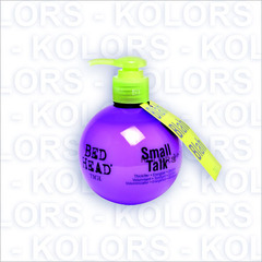 Crema de Peinado - Small Talk Tigi x150ml