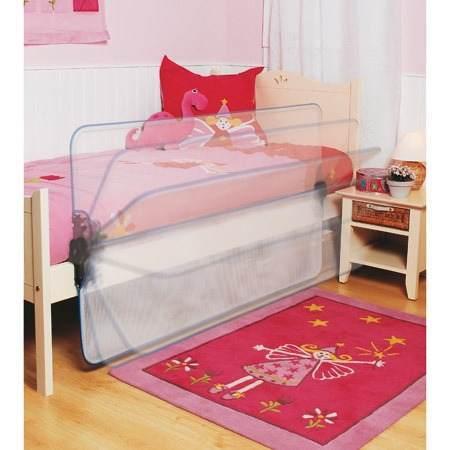 camas individuales con barandas imagui