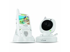 Monitor Video Bebe Levana 32111 Jena™