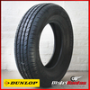 Neumáticos Dunlop 195-70 R14 91t Sp Touring Distrillantas