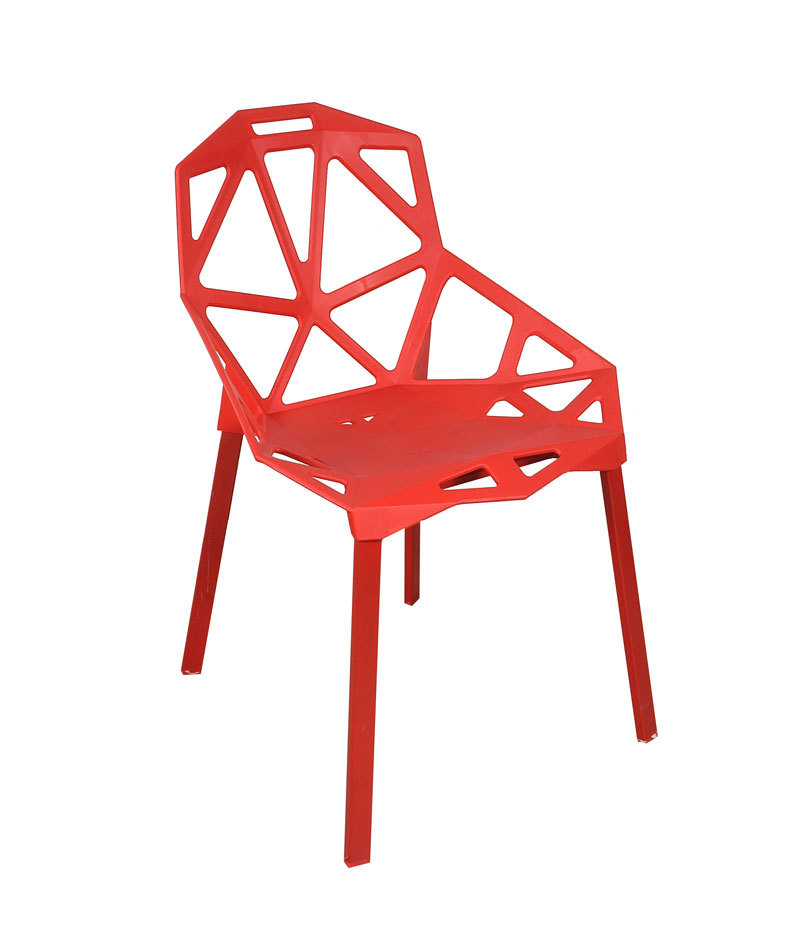 Silla Chaire One