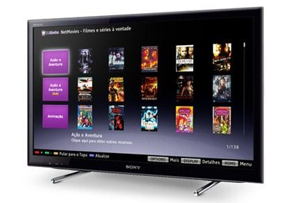 Best led tv 2013 09 08 - Which is better edge lit or backlit led tv ...