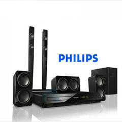 Home Theater Philips HTS-3538