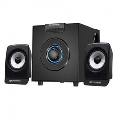 Home Theater Stromberg HTG-067