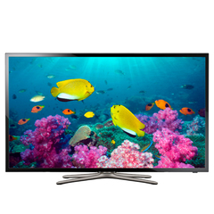 Smart TV LED Samsung 46
