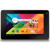 Tablet Noblex T7014-AR Dual Core