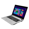 Notebook Positivo BGH G850 i3 500GB