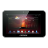 Tablet Pcbox T700 7