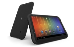 Tablet Exo Wave I70