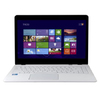 Ultrabook Exo Nifty TH5045