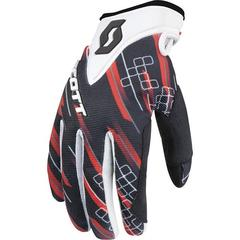 Guantes SCOTT 250 RACE