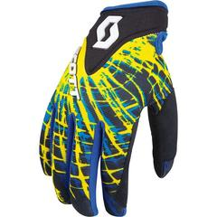 Guantes SCOTT 250 Implod