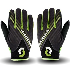 Guantes Scott 250 STD