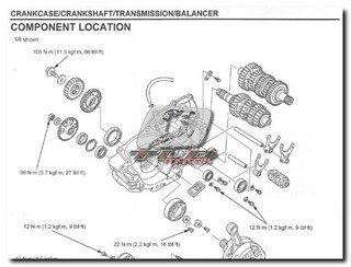 yamaha wr 200 wiring diagram with Yamaha Yz Wr 400 426 450f Online Motorcycle Service Manual on Blaster Wiring Diagram besides 87 Yamaha Yz 250 Wiring Diagram as well Yamaha Yz Wr 400 426 450f Online Motorcycle Service Manual moreover Sa 200 Rheostat Wiring further