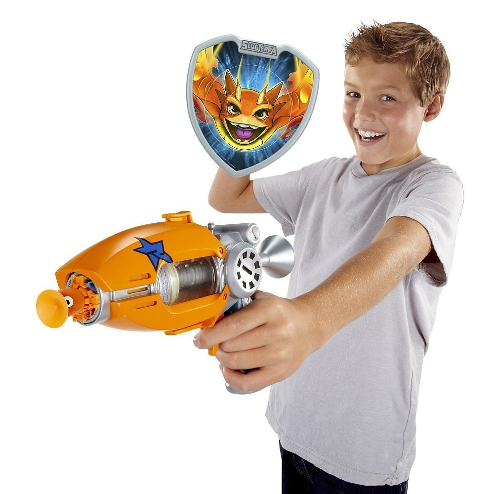 Слагтерра игрушки фото 15 фотография