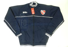 Campera deportiva Independiente Oficial