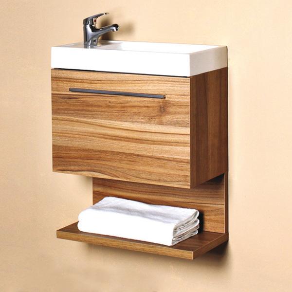 lavabos para bao muebles de bao en oikos design lavabos para bao castel