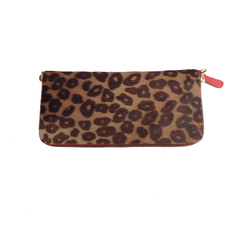 Billetera Animal Print Malui