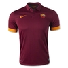 AS Roma Local 14/15