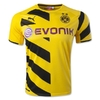 Borussia Dortmund Local 14/15