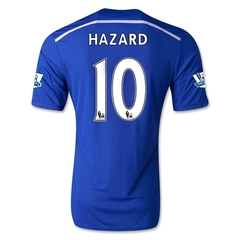 Chelsea FC Local 14/15 HAZARD