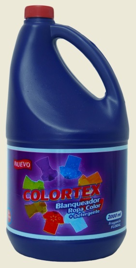 Colortex 12000ml