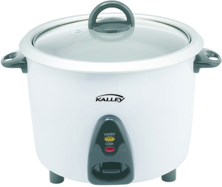 Olla Arroz Kalley K-RCW14 1.4L