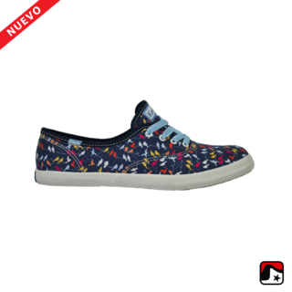 KEDS - CHAMPION BIRDS KE511901 - DAMA