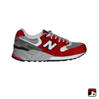 NEW BALANCE - ML999 NB425155 - IMPORTADA