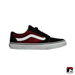 VANS - TNT FIVE VS510022 - IMPORTADA
