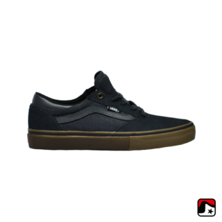VANS - GILBERT CROCKETT PRO VS514000
