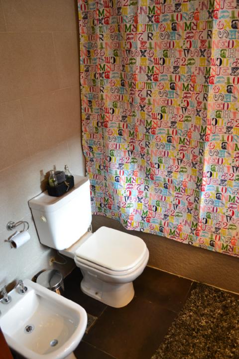 Cortinas De Baño Lindas:abc cortinas de baño $ 0 00 $ 415 00 cortinas de baño de 1 80 x 1 80