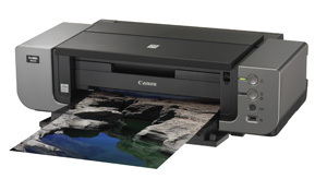 Impresora HP Officejet n100Mobile CN551A